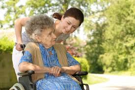 assistance strategies as a personal support worker assistance psw