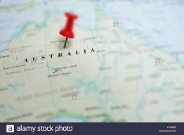 Map Pinpoint Stock Photos Map Pinpoint Stock Images Alamy