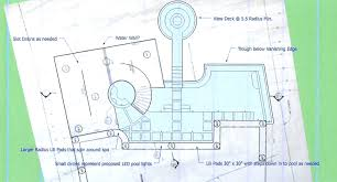 spa wiring diagram schematic images infinity edge pool schematic diagram edge car wiring diagram pictures
