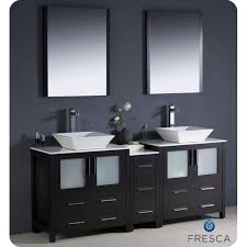 72 Inch Bathroom Vanity Double Sink Best Inspiration Design