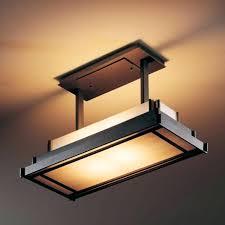 flush mount ceiling lights for kitchen. Flush Mount Lantern Light Large Size Of Ceiling Lights Kitchen Lighting Lamps Plus For R