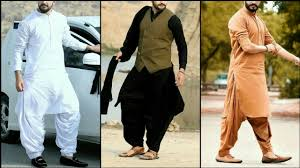 Pakistani Kabli Punjabi Design Top 10 Pakistani Pathani Suit 2019 Latest Men Kurta Pajama