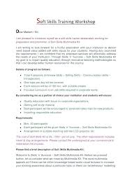 Simple Resume Builder Custom Resume Examples With Soft Skills And Soft Skills For Resume Fresh