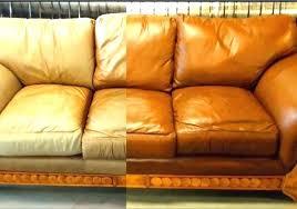 leather couch repair vinyl furniture repair leather repair kit for couch leather furniture repair kits large