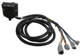 2012 dodge grand caravan trailer wiring diagram wirdig trailer plug wiring diagram likewise fisher minute mount plow wiring