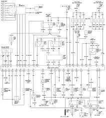 tpi wiring harness diagram Tpi Wiring Diagram chevy tpi wiring diagram chevy automotive wiring diagram schematic tpi wiring harness diagram