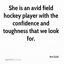 Player Quotes Custom Hockey Player Quotes Page 48 QuoteHD