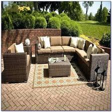 folding patio table ikea garden chairs folding garden table plastic garden furniture patio furniture foldable patio