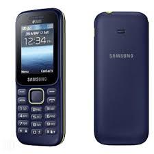 New Samsung Guru Music 2 Blue in Accra ...