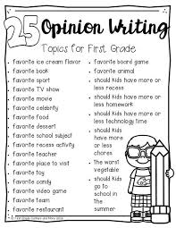 best nd gr writing persuade opinion images  97 best 2nd gr writing persuade opinion images handwriting ideas persuasive writing and writing ideas