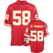 Uk Chiefs Nfl City Jerseys-kansas Buy Fashion-forward Clearance Colorful - Jerseys-nfl And Sale Outlet