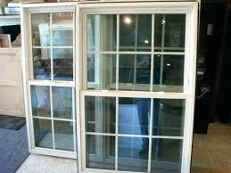 anderson sliding door parts glider windows gliding door parts locks large size of patio door parts