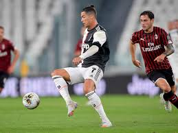 The other five teams to win the coppa italia at least six times are juventus (13), roma (9), inter (7), lazio (7) and fiorentina (6). Juventus Vs Napoli Live Stream Watch Coppa Italia Final Online Tv Sports Illustrated