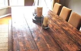 and round wood room table pedestal grey sets distressed black white pine gray diy large small