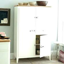stand alone kitchen pantry free standing kitchens cupboards wallpaper cabinet uk