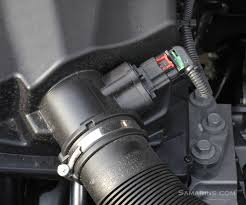 A wide variety of mercedes air mass sensor options are available to you, such as car fitment, type. Mass Air Flow Sensor Maf How It Works Symptoms Problems Testing