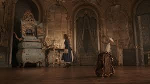 belle s room