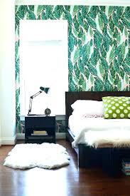unique wallpaper for walls accent wall bedroom fascinating designs22 wallpaper