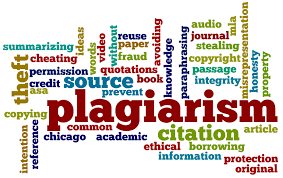 ways to avoid plagiarism top news stories from 5 ways to avoid plagiarism ldquo