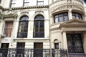 2 Bedroom Apartments Upper East Side Awesome Decorating Design