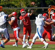 The Day - H.S. football / Week 3 preview capsules - News from southeastern  Connecticut