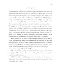 popular argumentative essay writers service for college esl essay on dr a p j abdul kalam in hindi a p j abdul kalam hindi quotes