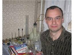 Владивосток Химия биохимия решаем контрольные на заказ цена  Смотреть foto Курсовые дипломные работы Химия биохимия решаем контрольные на заказ 31488238