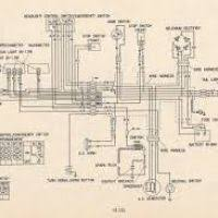 wiring diagram 1972 honda cl70 quick start guide of wiring diagram • honda cl70 wiring diagram wiring schematics diagram rh wiring regdiy co 1972 honda cl 70 motorcycle honda sl70 specifications