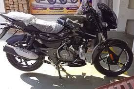 The pulsar 125 was going to arrive in india with the traditional pulsar look. 125cc Pulsar Price Online Shopping For Women Men Kids Fashion Lifestyle Free Delivery Returns