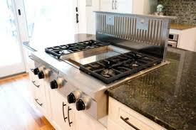 kitchenaid gas range top stove top a y perspective kitchen renovation the kitchenaid gas range top