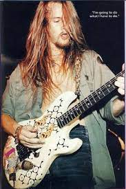 12 90s ideas | jerry cantrell, alice in chains, layne staley