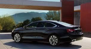 2018 chevrolet impala interior. brilliant interior 2018 chevrolet impala rear and chevrolet impala interior