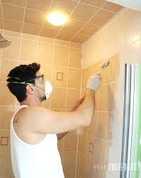 bathroom tile colors bathroom tile paint colors