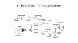 fog light install wire harness switch goes in lower console lamps Fog Light Relay Schematic Fog Light Relay Schematic #39 fog light relay wiring diagram