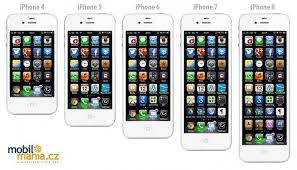 apple iphone 10 images. apple-iphone-10.jpg apple iphone 10 images n