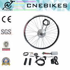 china diy electric bike brushless motor kit 36v 250w china conversion kit 250w conversion kit