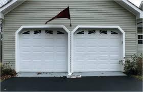 craftsman 315 garage door opener garage door repair craftsman opener remote manual doors sears unusual amazing