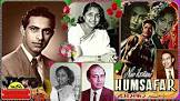 Dev Anand Humsafar Movie