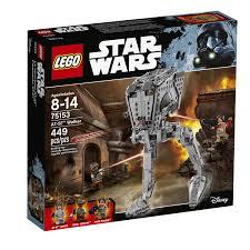 Sale On Legos Lego Star Wars At St Walker Walmartca