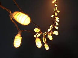 diy party lighting. Large-size Of Exceptional Diy Outdoor Party Lighting 2014 Lightings 35 Bulbs Handmade C