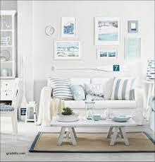 beach style living room furniture. Elegant Beach Style Living Room Furniture Darealash Com Decorating New Ideas Coastal Nautical House Decor Narrow Lot Floor Plans Modern And Designs Guest Y