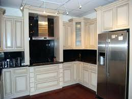kitchen cabinet countertop color combinations kitchen cabinet color combinations best kitchen cabinet color combinations kitchen cabinet