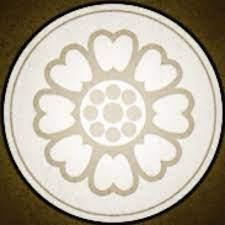 Order OT White Lotus (@OOTWhiteLotus ...