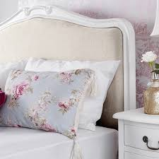 shabby chic bed. Perfect Chic More Shabby Chic Bedroom Furniture Ranges Are Also Available Please Visit  Our Other Listings By Clicking On The Below Links In Bed D