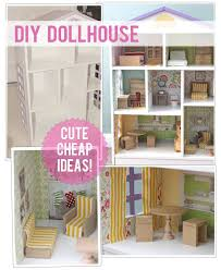 Inexpensive dollhouse furniture Plastic Loove This Have Dollhouse That My Dad Got For Me But We Never Finished The Inside Bc Everything Was Too Expensivebut Can Do This Pinterest Loove This Have Dollhouse That My Dad Got For Me But We Never