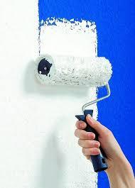 Jugendzimmer streichen » techniken und tipps. Bohrlocher Fussboden Welche Schaden Mussen Mieter Beim Auszug Beheben Mopo De Seite 3