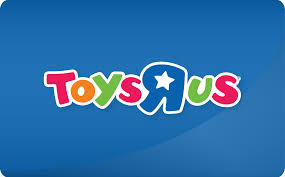 1800 toysrus toysrus gift card bitcoin gift cards