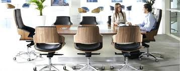 Cheaper Office Furniture Office Furniture Las Vegas bobgamesco