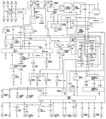 Terrific 1970 ford mustang wiring diagram photos best image 1970 mustang wiring diagram pdf