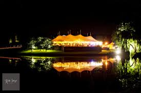 wedding tent lighting ideas. At Home Backyard Wedding Ceremony Reception Katie Stoops Photography Bellwether Events Skyline Tents Waterfront Tent Lighting Ideas